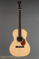 2006 Santa Cruz Guitar H13 Koa/Adirondack Image 7