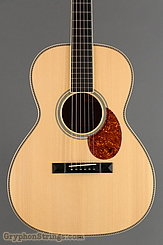 2006 Santa Cruz Guitar H13 Koa/Adirondack Image 8