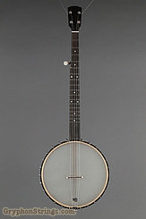 "Bart Reiter Banjo Buckbee, 12"", Cherry neck NEW Image 7"