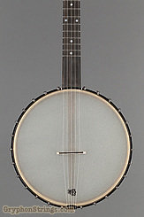 "Bart Reiter Banjo Buckbee, 12"", Cherry neck NEW Image 8"