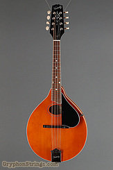 Kentucky Mandolin KM-272 NEW Image 1