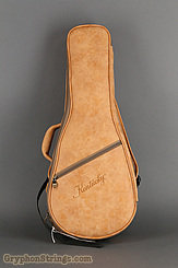 Kentucky Mandolin KM-272 NEW Image 10