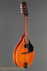 Kentucky Mandolin KM-272 NEW Image 2