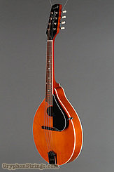 Kentucky Mandolin KM-272 NEW Image 6