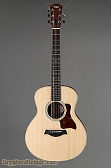 Taylor Guitar GS Mini Rosewood NEW Image 1