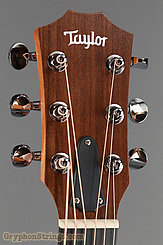 Taylor Guitar GS Mini Rosewood NEW Image 10