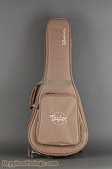 Taylor Guitar GS Mini Rosewood NEW Image 11