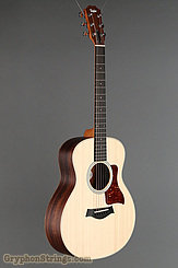 Taylor Guitar GS Mini Rosewood NEW Image 2