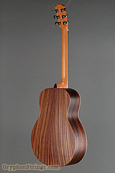Taylor Guitar GS Mini Rosewood NEW Image 3