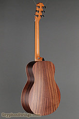 Taylor Guitar GS Mini Rosewood NEW Image 5