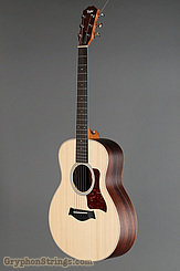 Taylor Guitar GS Mini Rosewood NEW Image 6