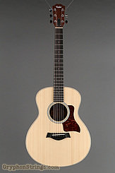 Taylor Guitar GS Mini Rosewood NEW Image 7