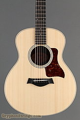 Taylor Guitar GS Mini Rosewood NEW Image 8