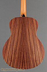 Taylor Guitar GS Mini Rosewood NEW Image 9