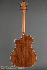 Taylor Guitar 414ce V-Class NEW Image 4