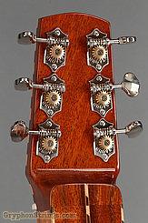 2014 Graziano Guitar Weissenborn No. 4 Image 11