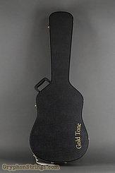 2014 Graziano Guitar Weissenborn No. 4 Image 13