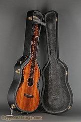 2014 Graziano Guitar Weissenborn No. 4 Image 14