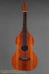 2014 Graziano Guitar Weissenborn No. 4 Image 7