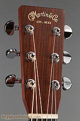 2012 Martin Guitar HD-28 Image 10