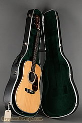 2012 Martin Guitar HD-28 Image 15