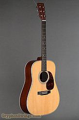 2012 Martin Guitar HD-28 Image 2