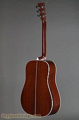 2012 Martin Guitar HD-28 Image 3