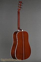 2012 Martin Guitar HD-28 Image 5