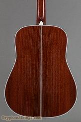 2012 Martin Guitar HD-28 Image 9