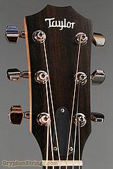 Taylor Guitar 214ce Plus NEW Image 10