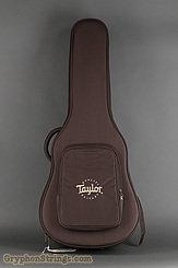 Taylor Guitar 214ce Plus NEW Image 11