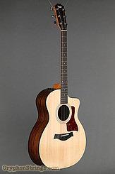 Taylor Guitar 214ce Plus NEW Image 2