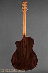 Taylor Guitar 214ce Plus NEW Image 4