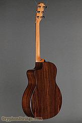 Taylor Guitar 214ce Plus NEW Image 5