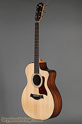 Taylor Guitar 214ce Plus NEW Image 6