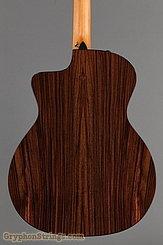 Taylor Guitar 214ce Plus NEW Image 9