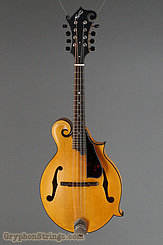 Northfield Mandolin NF-F5SA NEW