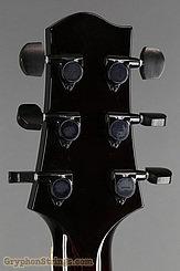 2017 Sadowsky Guitar LS-17 Image 11