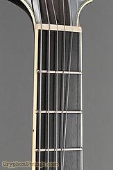 2017 Sadowsky Guitar LS-17 Image 12