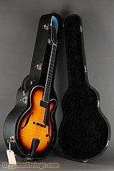 2017 Sadowsky Guitar LS-17 Image 15