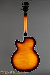 2017 Sadowsky Guitar LS-17 Image 4