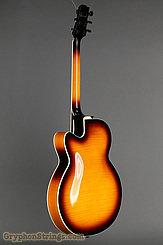 2017 Sadowsky Guitar LS-17 Image 5