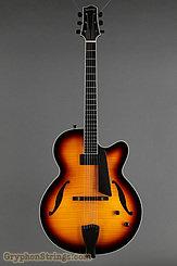 2017 Sadowsky Guitar LS-17 Image 7