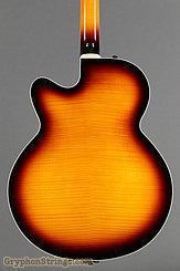 2017 Sadowsky Guitar LS-17 Image 9