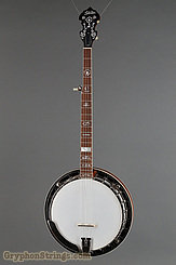 Gold Star Banjo GF-100W NEW Image 1