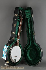 Gold Star Banjo GF-100W NEW Image 15