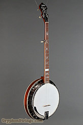 Gold Star Banjo GF-100W NEW Image 2