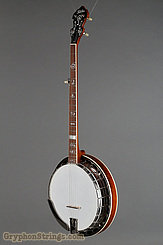 Gold Star Banjo GF-100W NEW Image 6