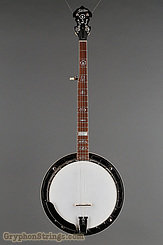 Gold Star Banjo GF-100W NEW Image 7