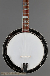 Gold Star Banjo GF-100W NEW Image 8